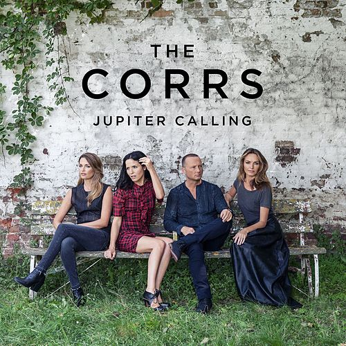 Son of Solomon by The Corrs