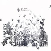 The Best of the Fragments by Fragments