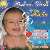 Buenos Dias Bebe by George Kremer y Angel Bands