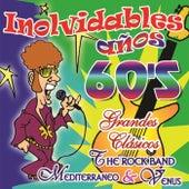 Inolvidables Años 60's by Mediterraneo