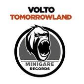 Tomorrowland by Volto