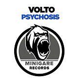 Psychosis by Volto