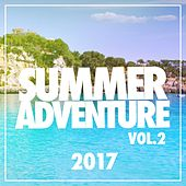 Summer Adventure, Vol. 2 - EP by Various Artists