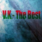 The Best - Single by V.K.