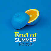 End of Summer Mix 2017 – Chill Out Music, Summer 2017, Party Hits, Relaxed Beats by Club Bossa Lounge Players