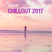 Sunset Chillout 2017 – Party On The Beach, Ibiza Dancefloor, Relax Under The Palms by Ibiza DJ Rockerz