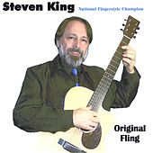 Play & Download Original Fling by Steven King | Napster