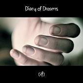 Play & Download (If) by Diary Of Dreams | Napster