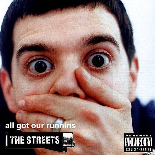 Play & Download All Got Our Runnins by The Streets | Napster