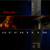 Play & Download From The Fire by Fields of the Nephilim | Napster