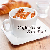 Coffee Time & Chillout – Smooth Vibes, Chill Out Music, Summer 2017, Sydney, Relax by Café Ibiza Chillout Lounge