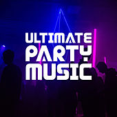 Ultimate Party Music – Chill Out Beats 2017, Relax, Party Hits, Lounge, Ibiza de Ibiza Dance Party