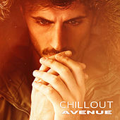 Chillout Avenue – Cafe Music, Smooth Chillout Vibes, Relaxing Tunes, Ibiza 2017 by Cafe Ibiza