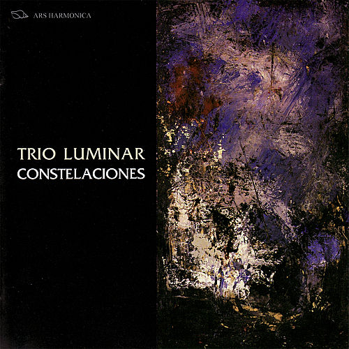 Play & Download Constelaciones by Trio Luminar | Napster