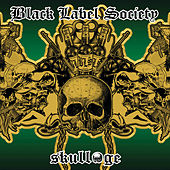 Skullage by Black Label Society