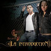 Play & Download La Introducción by Carlos Y Alejandra | Napster