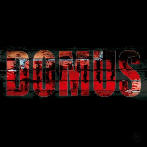 Um Motivo by Domus