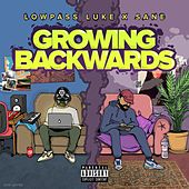 Growing Backwards by Sane