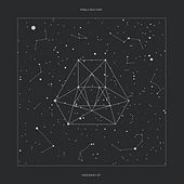 Hideaway - Single by Pablo Bolivar