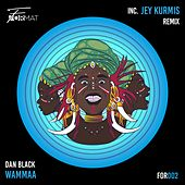 Wammaa - Single by Dan Black