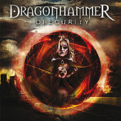Obscurity by Dragonhammer