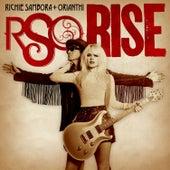 Rise by Rso