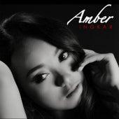 Ingkar by Amber