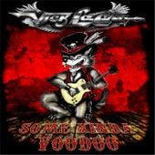 Some Kinda Voodoo by Vick LeCar