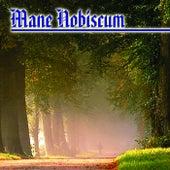 Mane Nobiscum by Comunidad Hijos de la Fiat