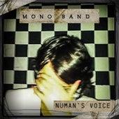 Numan's Voice by Mono Band