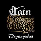 Elegangstas by Cain (1)