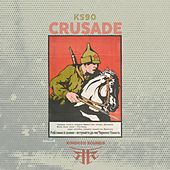Crusade - Single by Various Artists