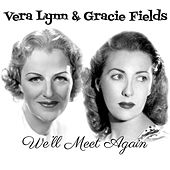 We'll Meet Again by Various Artists