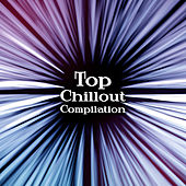 Top Chillout Compilation – Relaxed Beats, Electro Chill Out Music, Ibiza, Summer Hits 2017 van Ibiza Chill Out