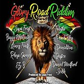 Glory Road Riddim by Various Artists
