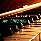 The Best of Jim Chappell by Jim Chappell
