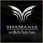 Internal Sign CMPL - EP by Various Artists