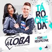 Tá Rocheda de Banda A Loba