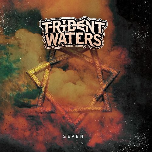 Seven by Trident Waters