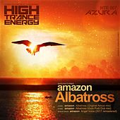 Albatross EP. (Guto Putti Presents) - Single by Amazon