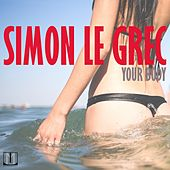 Your Body by Simon Le Grec