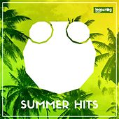 SUMMER HITS - Single by Various Artists