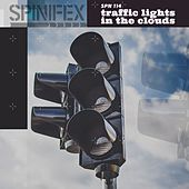 Traffic Lights In The Clouds - Single by Various Artists