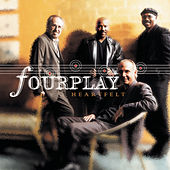 Heartfelt by Fourplay