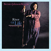 Play & Download River Of Life/Harmony One by Bernice Johnson Reagon | Napster