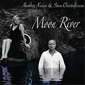 Moon River by Heather Keizur