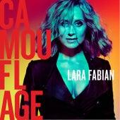 Camouflage von Lara Fabian