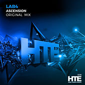 Ascension by Lab4