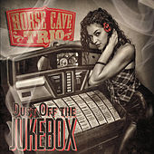 Dust off the Jukebox by Horse Cave Trio