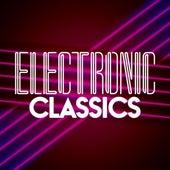 Electronic Classics de Various Artists